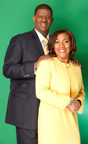 dr-kerwin-lee-and-wife