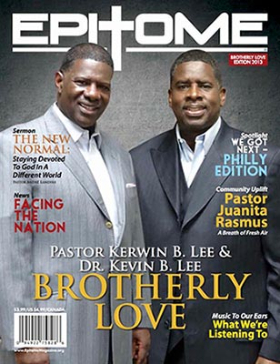 kerwin-lee-brotherly-love-article