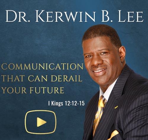 kerwin-lee-communication