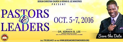pastor-leaders-conference-banner-sm