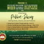 Kerwin Lee Problem Solving CD