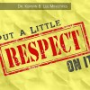 Kerwin Lee Put Respect DVD