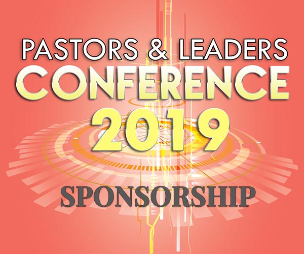 pastors-leaders-sponsorship