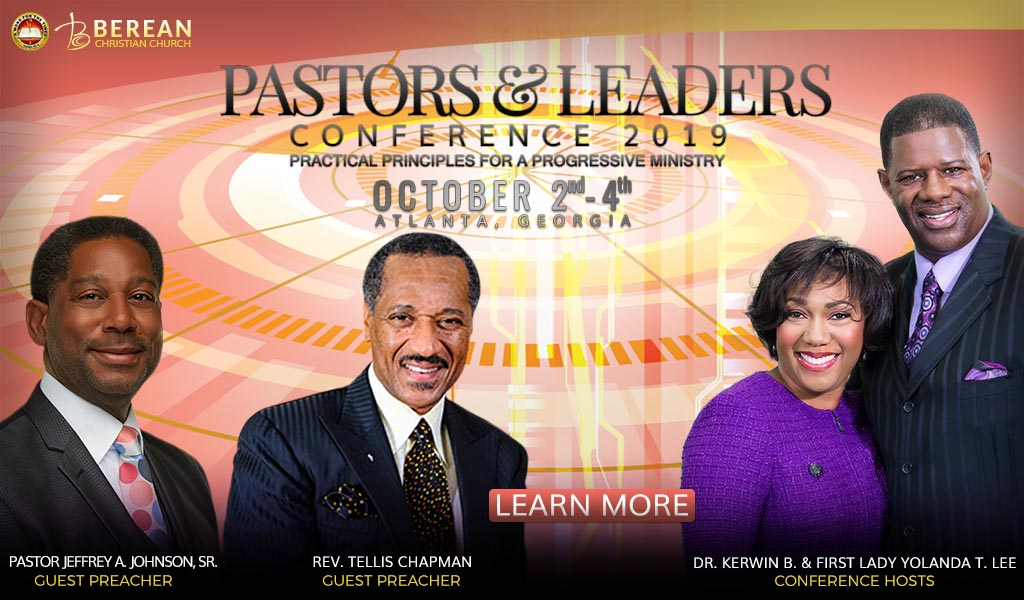 berean-pastors-conference-2019-1024-learn