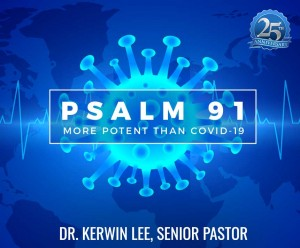 psalm-91-covid-banner